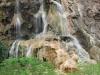 jordan-main-hot-springs