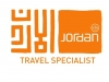 jordan-travel-specialist