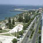 Cyprus_Limassol_Seaside_tour