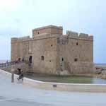 Cyprus_Paphos_Castle_Holidays_tours_in_Cyprus_Harbour