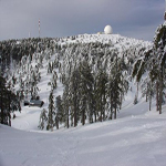 Cyprus_Troodos_Snow_ski_in_Holidays