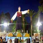 Cyprus_limassol-wine-festival_holidays