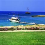Cyprus_tours_in_Ammochostos_Protaras