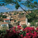 Cyprus_trad_village