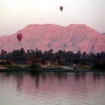 Egypt_Nile_Cruise_to_Luxor_from_Cyprus_tour