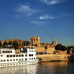 Egypt_from_Cyprus_Nile_Cruise_tour_kom_ombo