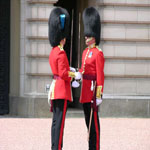 England_travel_to_London_Buckingham_Palace_Changing_of_the_Guard