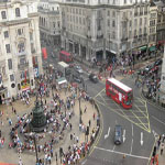 England_travel_to_London_piccadilly_circus