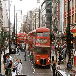 England_travel_to_oxford-street-london
