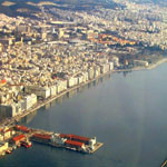 Greece_salonica_holidays_from_Cyprus_view_aerial