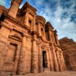 Jordan_holiday_Packages_The_Monastery_Petra_Jordan