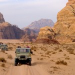 Jordan_holiday_packages_wadi_rum