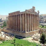 Lebanon_from_Cyprus_tour_to_baalbek
