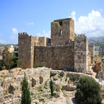 Lebanon_tour_from_Cyprus_to_byblos