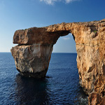 Malta_Cheap_Holidays_from_cyprus