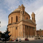 Malta_tour_from_cyprus_holidays