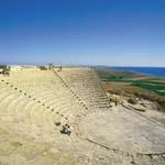 cyprus-kourion