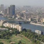 fly_to_cairo_From_cyprus_short_break_egypt