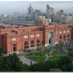 short_break_to_Cairo_Museum_from_Cyprus