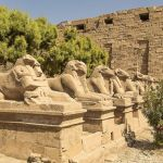 short_tour_to_Luxor_Egypt