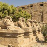 short_tour_to_Luxor_Egypt