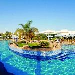 Holidays_to_Egypt_Sharm_el_sheikh