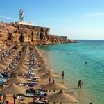 Sharm_El_Sheikh_holidays_in_Egypt_from_Cyprus
