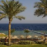 holiday_packages_in_Egypt_sharm_el_sheikh