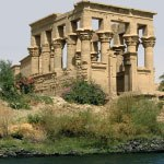 holiday_packages_to_Egypt_Kasr_Ibrim