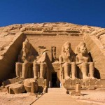 holiday_packages_to_Egypt_abu_simbel_truly_egypt