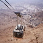 holidays_to_Israel_masada_cable_packages_travel