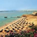 holidays_to_sharm_el_sheikh_from_cyprus