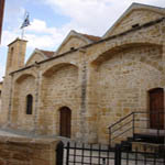 Cyprus_Nicosia_Church_Old_Cityi