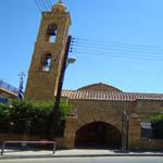 Cyprus_Nicosia_Old_churches_Ayios_Antonios