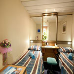 Cruises_from_Cyprus_Louis_Aura_Cabin