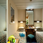 Cruises_from_Cyprus_Louis_Aura_Cabin_IB