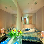 Cruises_from_Cyprus_Louis_Aura_Cabin_IC