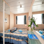 Cruises_from_Cyprus_Louis_Aura_Cabin_XC