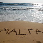 Malta_holidays_from_Cyprus_beach