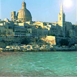 malta_holidays_from_cyprus