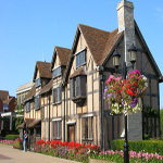 England_travel_to_shakespeare-birthplace