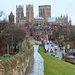 england_tour_from_cyprus_to_york_wall