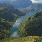 From_Cyprus_to-South_Africa_Blyde_River_Canyon