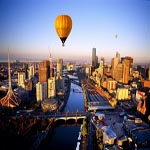 tour_of_australia_melbourne