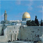 cruise_to_israel_from_Limassol_Jerusalem_wailing_wall