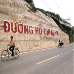 Cfrom cyprus to vietnam duong-ho-chi-minh