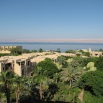 From_Cyprus_to_Jordan_View_over_Dead_Sea_Jordan