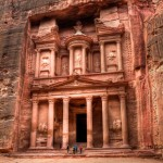 From_Cyprus_to_Petra_in_Jordan