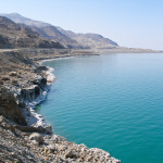 travel_to_Jordan_Dead_sea