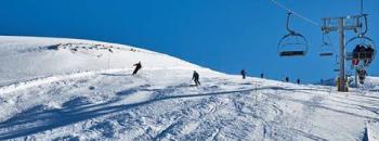 ski-lebanon